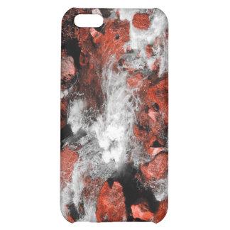Corriente de la sangre - caso del iPhone 4