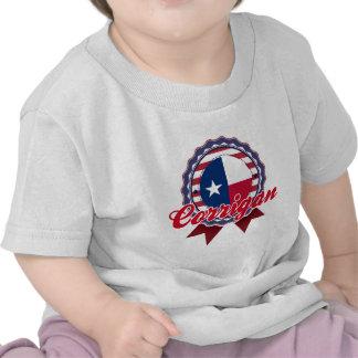 Corrigan, TX Shirt