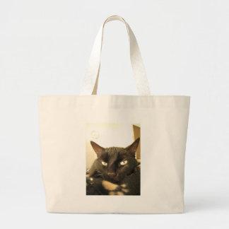 Corrin Jumbo Tote Bag