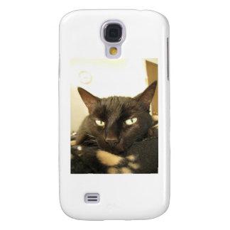 Corrin Samsung Galaxy S4 Cover