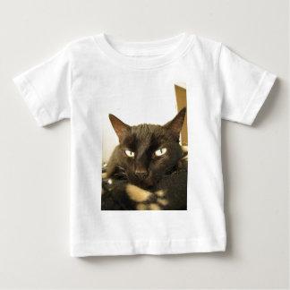 Corrin Shirt