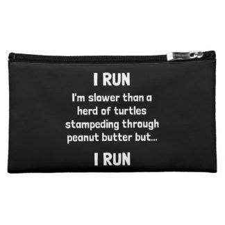 Corro