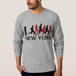 CORRO NUEVA YORK PLAYERA