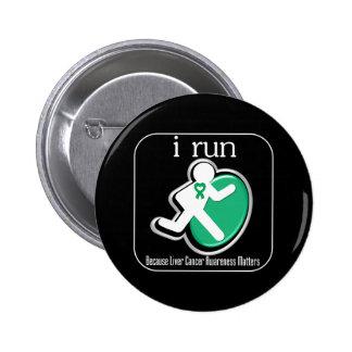 corro porque importa el cáncer de hígado pins