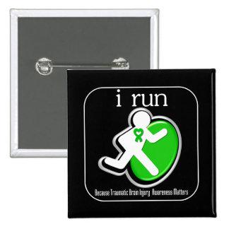corro porque importa la lesión cerebral traumática pin