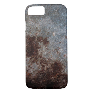 CORROSION 1 iPhone 8/7 CASE