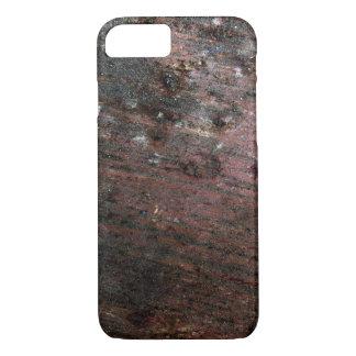 CORROSION 2 iPhone 8/7 CASE