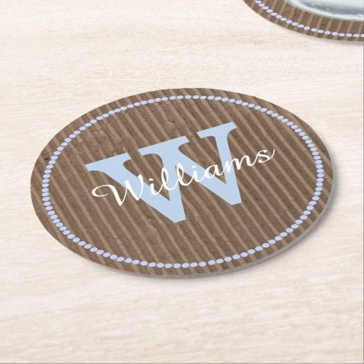 custom paper coasters wholesale A wide variety of wholesale custom coasters options are available to you promotional gifts cup coaster / beer coaster wholesale / custom absorbent paper coaster.