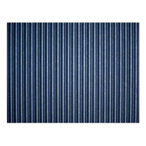 Home Depot Corrugated Metal Siding : Corrugated metal home depot panels