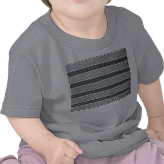 Corrugated Steel Textured Tshirt
