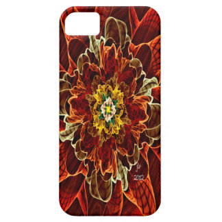CORSAGE iPHONE CASE iPhone 5 Cases