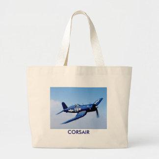 Corsair, CORSAIR Canvas Bag