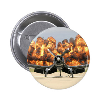 Corsairs - Explosion button