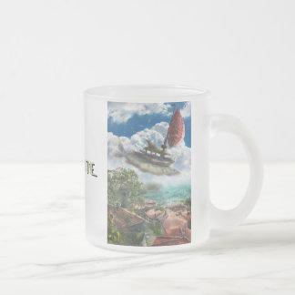 Corsairs from Sirroco - Mug