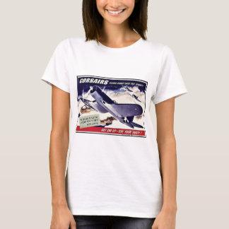 Corsairs T-Shirt