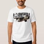 Corsario A-7 II Remeras