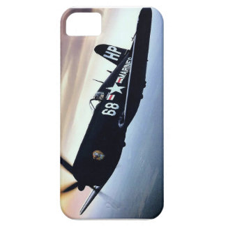 CORSARIO F4 FUNDA PARA iPhone SE/5/5s