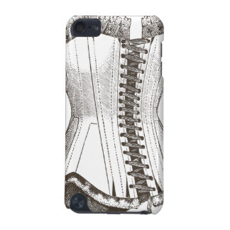 Corset iPod Touch 5G Cover