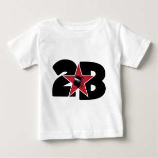 Corsica Corsica/ Baby T-Shirt