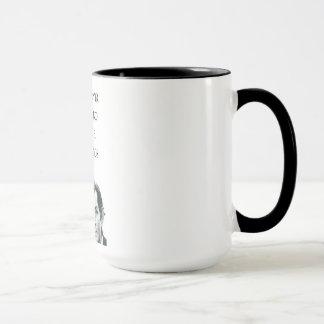Cortazar pic mug