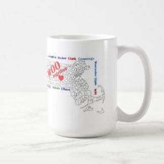 CORTEJE la taza