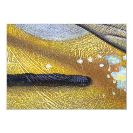 Corteza de abedul colorida comunicados