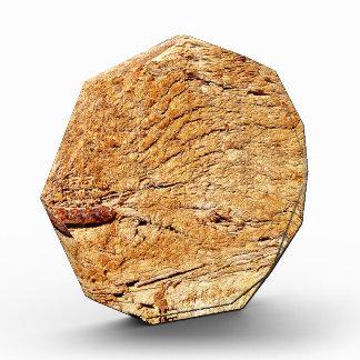 Corteza de madera