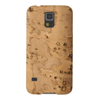 Corteza Funda Galaxy S5