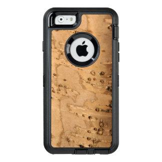 Corteza Funda OtterBox Defender Para iPhone 6
