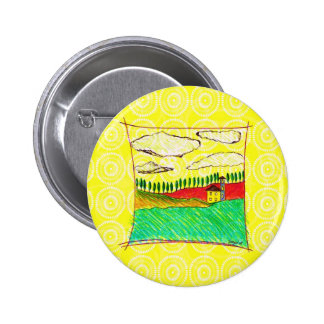 CORTIJO TOSCANO PIN