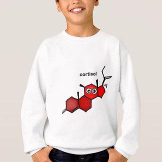 Cortisol Sweatshirt