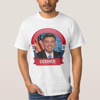 CORY GARDNER CAMPAIGN T-Shirt