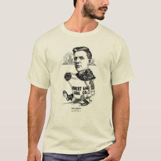 Coryell Cartoon Shirt