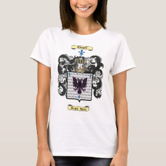 Coryell T-Shirt