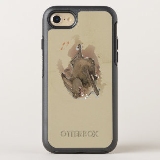 Corynorhinus Otterbox iPhone Case