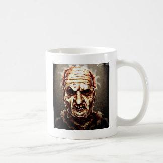 COrzombieoldman Coffee Mug