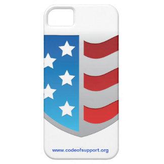 COS iPhone case 2