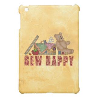 Cosa feliz