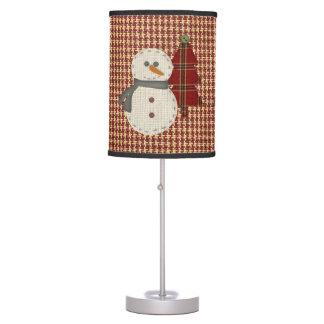 Cosa la lámpara del navidad