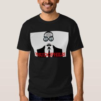 Cosas a hacer en Portland O… Pseudophiles Camisas