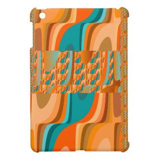 cosecant games case for the iPad mini