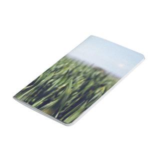 Cosecha verde cuadernos