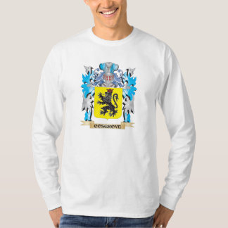 Cosgrove Coat of Arms - Family Crest T-Shirt