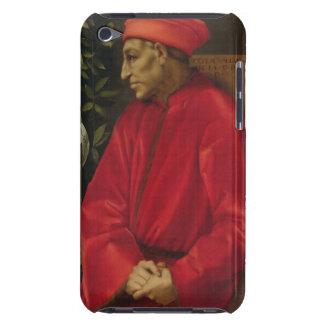Cosimo de' Medici (Il Vecchio) (1389-1463) 1518 (o Case-Mate iPod Touch Case