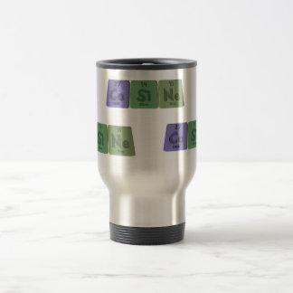 Cosine-Co-Si-Ne-Cobalt-Silicon-Neon.png 15 Oz Stainless Steel Travel Mug
