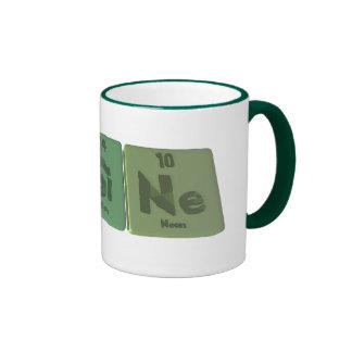 Cosine-Co-Si-Ne-Cobalt-Silicon-Neon.png Ringer Coffee Mug