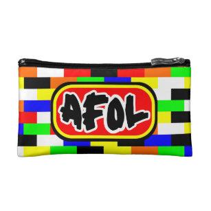 f390f59cd38f Cosmetic Bag