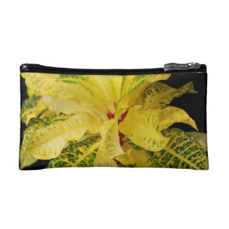 Cosmetic Bag - Croton