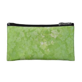 Cosmetic Bag--Ivy Cosmetic Bag