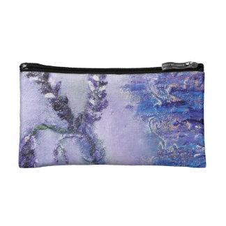 Cosmetic Bag Lavender